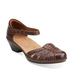 avance Oxidar Frente a ti  10+ ideas de Zapatos clarks | zapatos clarks, clarks, zapatos