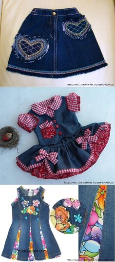 Trendy Sewing For Kids Boys Baby Shoes Ideas Sewing Patterns For Kids, Sewing For Kids, Baby Sewing, Clothing Patterns, Little Girl Dresses, Girls Dresses, Baby Outfits, Kids Outfits, Girl Clothing