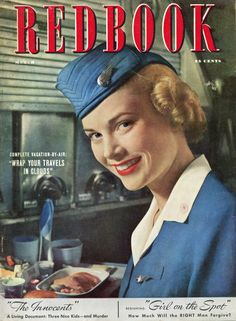 Grace Kelly as model cover girl: Cosmopolitan - November 1948 & Redbook - March 1950 Yes, I have posted these before but I did some clean-up (removed smudges and scratches, etc. Princess Grace Kelly, Princess Caroline Of Monaco, To Catch A Thief, Grace Beauty, Movie Magazine, Red Books, The Right Man, She Movie, Royal Weddings
