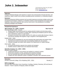 buy resumes online resume template word - Buy Resume Template