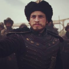 Sultan King, Mehmed The Conqueror, Netflix, Early Modern Period, Late Middle Ages, Body Armor, Ottoman Empire, 15th Century, My King