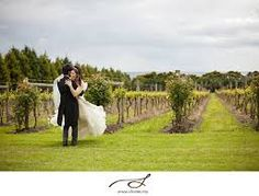 Image result for morning garden wedding