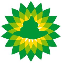 More Than 50,000 People Sue BP Over Air Pollution At Texas City Refinery