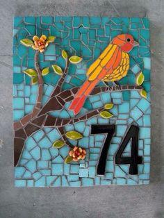 Smalti Mosaic Art 642 X 842 Px 143 Kb Mosaics
