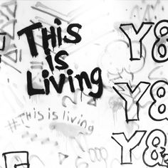 Novo EP: This Is Living por Hillsong Young & Free | Stefany