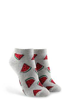 DESIGN Fluffy Star Ankle Socks In Mustard - Mustard Asos Outlet Best Amazon EovidVZk