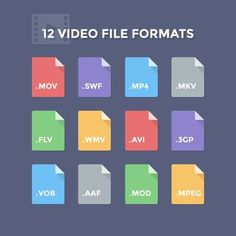 65 Best how to make short animations for your website? GIF format
