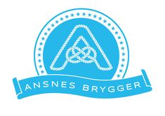 Ansnes Brygger - Hitra Personalized Items, Cards, Travel, Viajes, Map, Trips, Tourism, Traveling