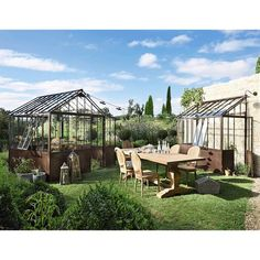 42 Best Garden furniture images in 2019 | Garden furniture ...