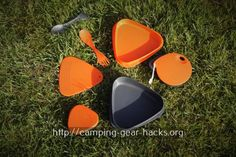 gourmet camping meals - great places to go camping near me.camping  organization hacks 9118861183