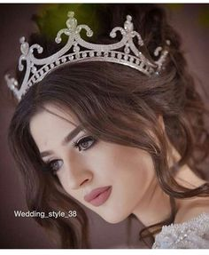 Girls Dp Stylish, Stylish Girl Images, Cute Muslim Couples, Muslim Beauty, Disney Princess Drawings, Artsy Photos, Baby Dress Patterns, Cute Boys Images, Girly Pictures