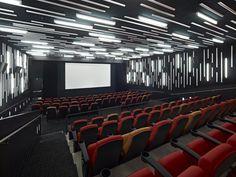 Estos son algunos de los cineclubes que proyectan las mejores películas en CDMX