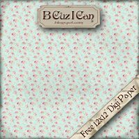 ♥♥♥♥♥♥♥♥ B-Cuz I Can ♥♥♥♥♥♥♥♥: Paper Directory Page 1