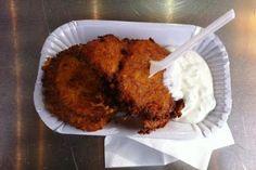 Try+Kartoffel+puffer+at+a+German+Christmas+Market