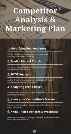 Competitor analysis and marketing plan! - Competitor analysis and marketing plan! Small Business Marketing, Marketing Plan, Sales And Marketing, Online Marketing, Social Media Marketing, Content Marketing, Inbound Marketing, Marketing Strategies, Marketing Communication Strategy