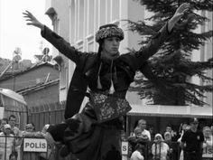 Bülbülüm Altın Kafeste(Selanik Türküsü) [HQ].mp4 - YouTube