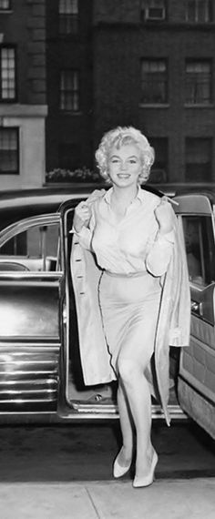 an essay opposing the views of marilyn duff on mtv Daily website for alcohol and drug addiction recovery news and information your source for addiction recovery news, rehab reviews and sober living tips.