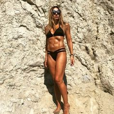 Diet Tips, Diet Recipes, Athletic Women, Healthy Habits, Metabolism, Health And Beauty, Fit Women, Life Is Good, String Bikinis