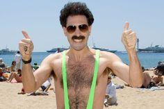 Borat dating skolan