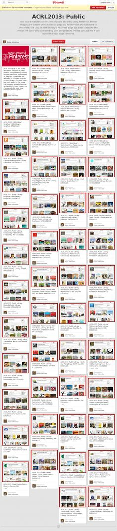 Public Libraries, Pinterest Board, Workshop, Note, Website, Atelier, Work Shop Garage