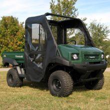 Tips on Choosing Utv Accessories, Kawasaki Mule, Polaris Ranger, Rear Window, Atv, Monster Trucks, Vehicles, Doors, Tips