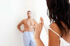 Symptoms of Low Testosterone  #testosterone #muscle #health #fitness