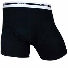Gym Men, Trunks, Swimming, Swimwear, Fashion, Stems, Bathing Suits, Moda, Swim