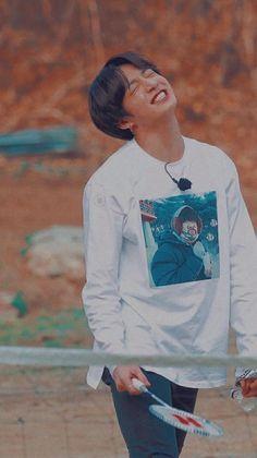 Cute little bean. Jungkook Cute, Kookie Bts, Jungkook Oppa, Bts Bangtan Boy, Namjoon, Taehyung, Jung Kook, Foto Bts, Bts Photo