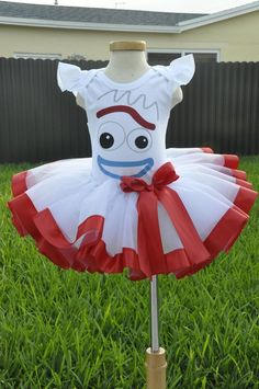 Cumple Toy Story, Festa Toy Story, Toy Story Party, Toy Story Birthday, 1st Birthday Girls, Birthday Parties, Toy Story Halloween Costume, Toy Story Costumes, Scary Halloween
