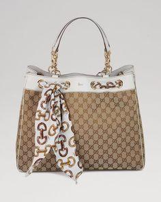 d36402b739c scarf through grommets Designer Handbags Online, Cheap Designer Purses, Designer  Bags, Wholesale Handbags