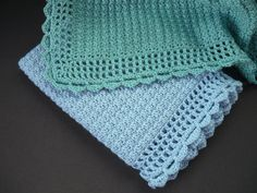 Lovingly made for twin boys Afghan Blanket, Baby Blanket Crochet, Crochet Baby, Twin Boys, Baby Blankets, Afghans, Hugs, Projects, How To Make