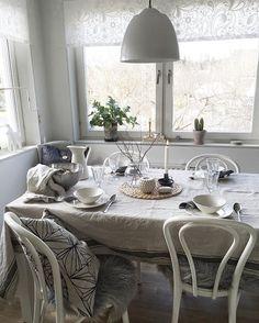 Liselott Ikea For The Kitchen Window Kitchen Ideas