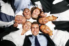 Ученые: Установлена главная составляющая счастья человека http://ift.tt/2zwol7V