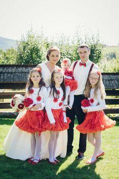 Súťaž: Moja handmade svadba! Crown, Wedding, Fashion, Valentines Day Weddings, Moda, Corona, Fashion Styles, Weddings, Fashion Illustrations