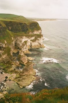 This is where me and my wee family are headed in 2 weeks!! County Antrim, Northern Ireland