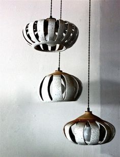 Image result for ceramic lamp