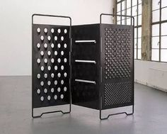 fladdermusen: ULF G B☮HLIN • InteriorDesign: Mona Hatoum:...
