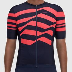 https://eu.maap.cc/collections/cycling-jerseys/products/m-flag-pro-light-jersey