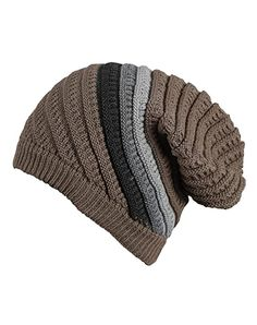 FabSeasons Unisex Acrylic Woolen Winter Beanie and Skull Cap: Amazon.in: Clothing & Accessories Winter Outfits Men, Winter Clothes, Clothing Accessories, Beanie, Skull, Cap, Unisex, Amazon, Cold Winter Outfits