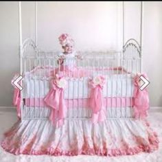 1000 Images About ClassicVictorian Nursery On Pinterest