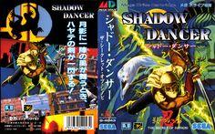Shadow Dancer - The Secret of Shinobi (3).jpg (3366×2100)