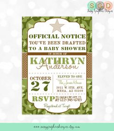 Pink army baby shower invitations announcements zazzle pink army baby shower invitations announcements zazzle dads world of commando princess pinterest army baby shower invitations and army filmwisefo