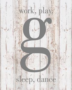 Senior 2017 Dance Work Play Sleep Christmas Gift Wood Sign, Canvas Wall art Dorm Room, teenager by HeartlandSigns on Etsy