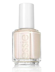 #Essie's wedding #nailpolish collection in Instant Hot http://news.instyle.com/photo-gallery/?postgallery=108117#2