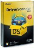 Uniblue Driver Scanner 2014 Key Free Download