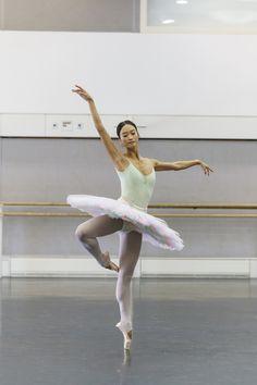 "Search Results for ""Rehearsal "" – Ballet Ballet Pictures, Ballet Photos, Dance Pictures, Ballet Art, Ballet Dancers, Ballet Dance Photography, Contemporary Ballet, Paris Opera Ballet, Yoga Dance"