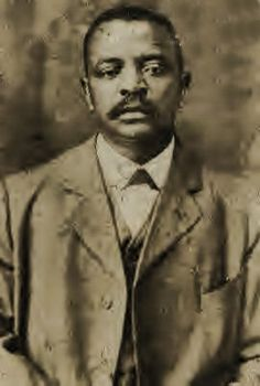 Macon Allen was the first African American to graduate and licensed to practice law in the United States, in Maine in He is also believed to be the first to hold a judicial position.