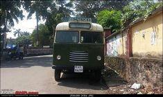 The Classic Commercial Vehicles (Bus, Trucks etc) Thread-celluloid1.jpg