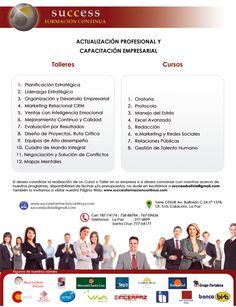 http://www.boliviamailing.com/mailing_success.htm