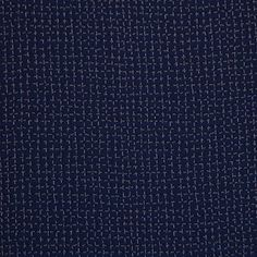 Sunbrella by Silver State 45778 Pathfinder-Midnight Indoor / Outdoor Upholstery -